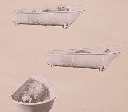 geschichtliches. Black Bedroom Furniture Sets. Home Design Ideas